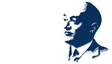 Rostrosa vorschaubilder E+N Schumpeter