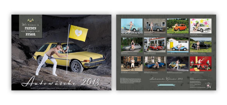 Rostrosa_Autowaesche 2013_COVER+BACK