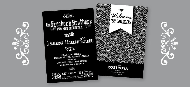 Rostrosa _portfolio_Freeborn Brothers+James Hunnicutt