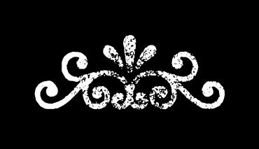 Rostrosa vorschaubild FreebornBrothers
